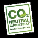 CO2-neutral-Logo